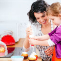cooking games for girl