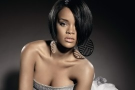 very-short-hairstyles-for-black-women