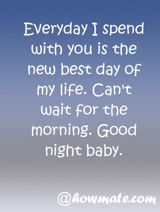 early morning sleep quotes