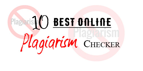 I used one of those online plagiarism checkers for my english essay-do they even work?
