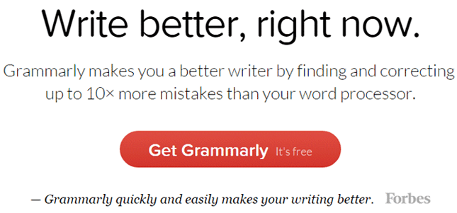 Best British English Grammar Checker MakeUseOf