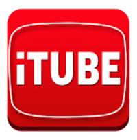 itube apps
