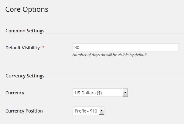 wp-adverts-core-option