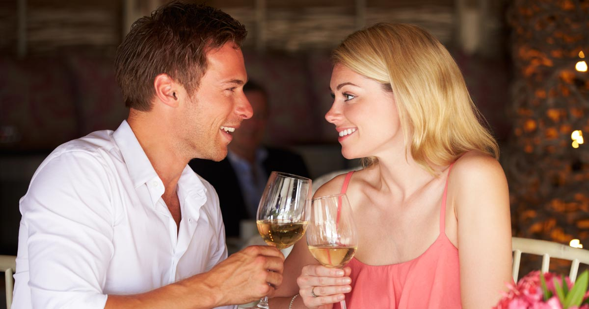 best-dating-sites