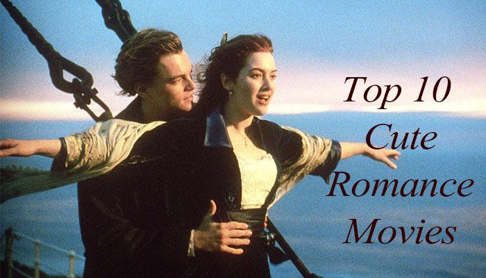 Cute Romance Movies